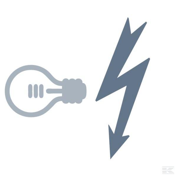 07. Электропроводка