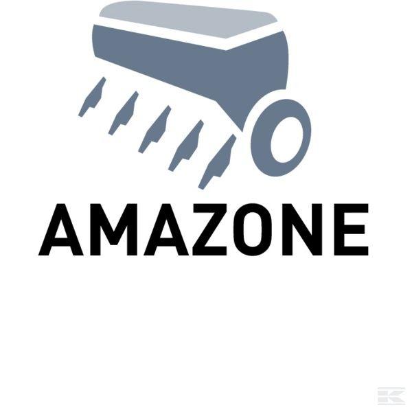 Предназначенные для Amazone