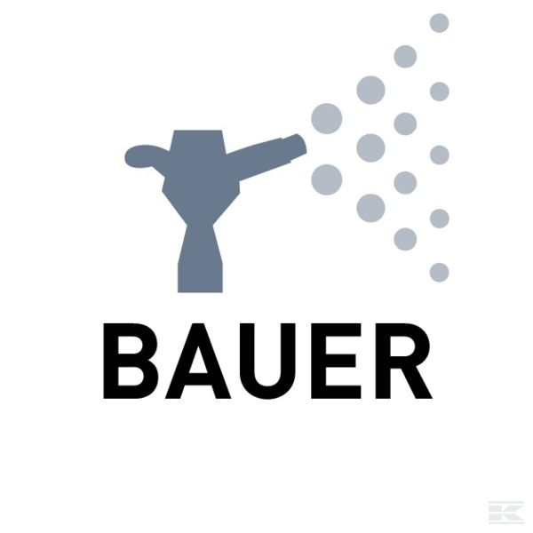 Bauer Rainstar T