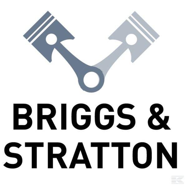Briggs & Stratton Pre Season 2017 / 2018
