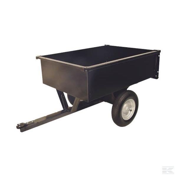 Детали для ручных и колесных газонокосилок