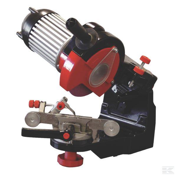 Инструмент для мастерской, лесохозяйственная техника