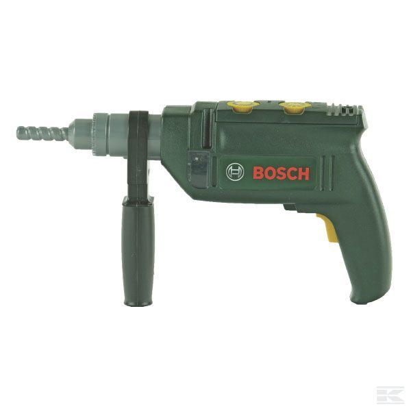 Инструменты для детей
