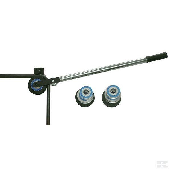 Инструменты для обработки гидравлических труб
