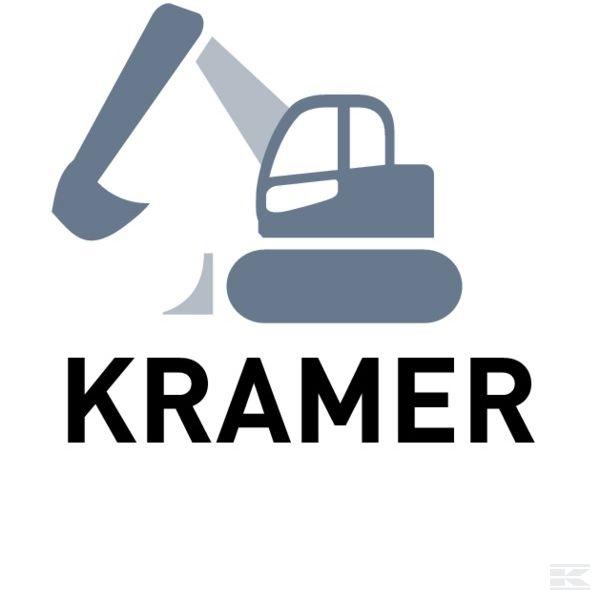 Изготовлено для Kramer