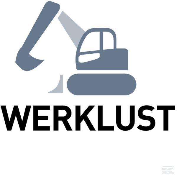Изготовлено для Werklust