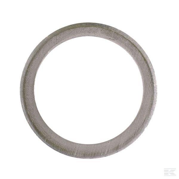 Кольца и диски