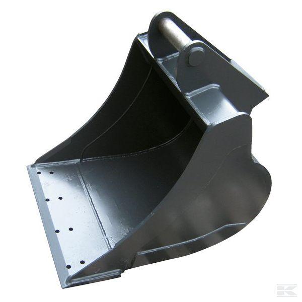 Ковш для быстросменного адаптера Lehnhoff