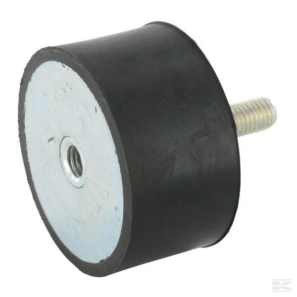 Крепежный материал и уплотнительные кольца