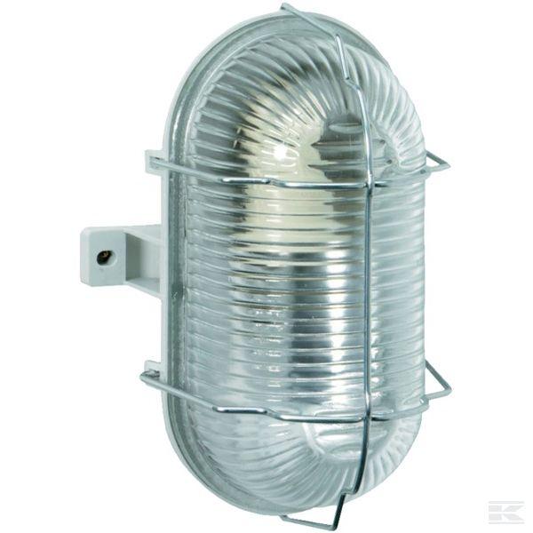 Лампа подсветки