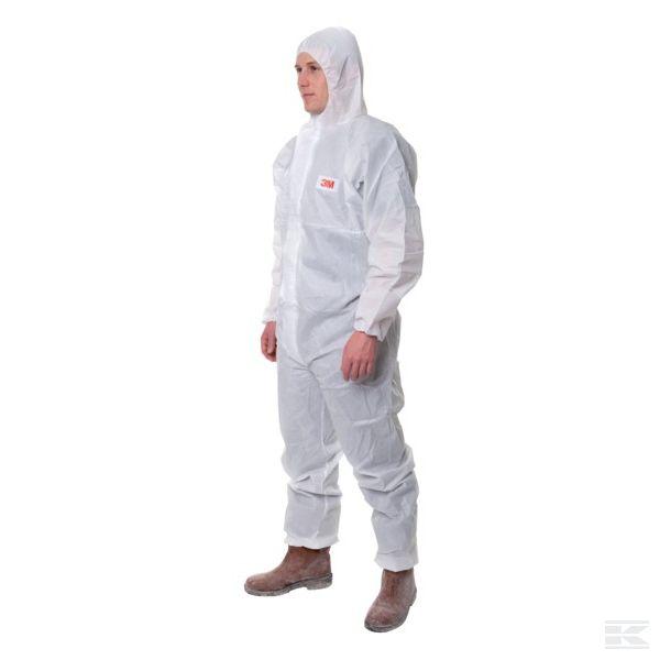 Одежда одноразовая