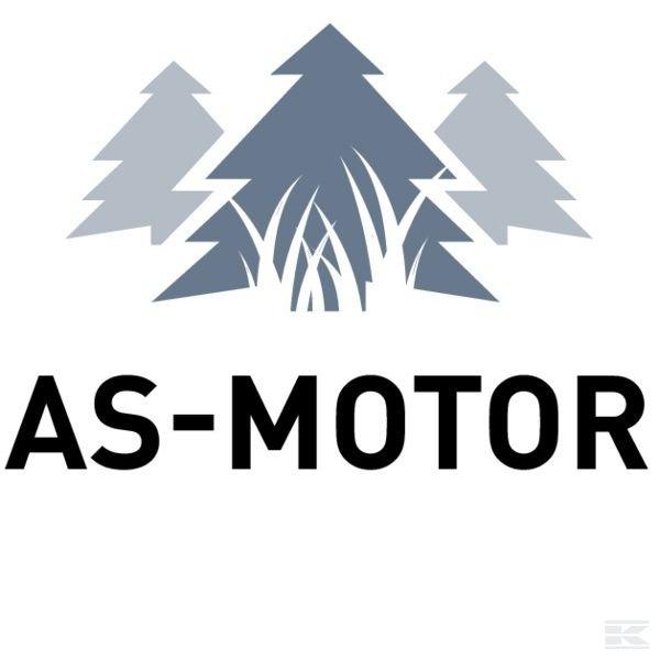 Предназначенные для AS-Motor