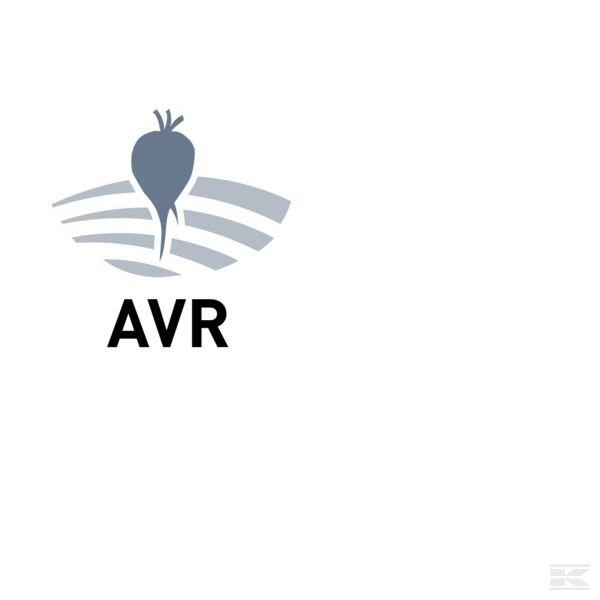 Предназначенные для AVR