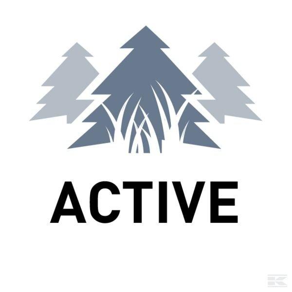 Предназначенные для Active