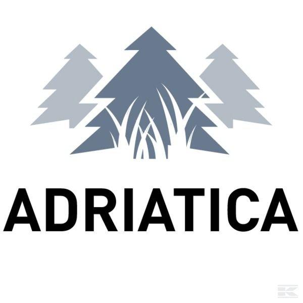Предназначенные для Adriatica