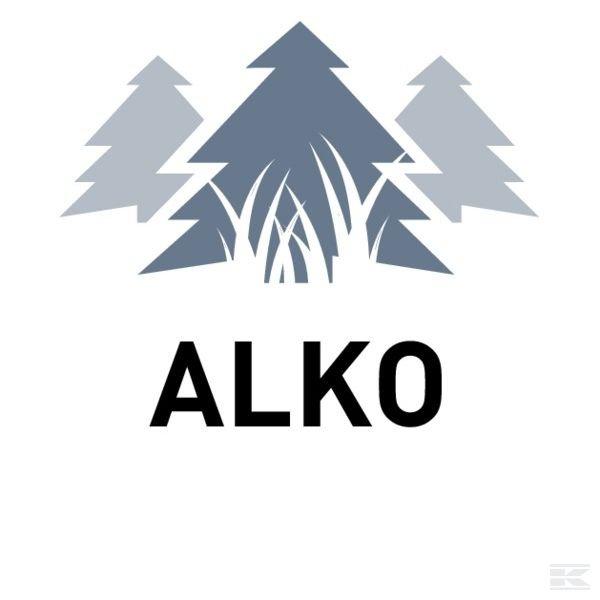 Предназначенные для Alko