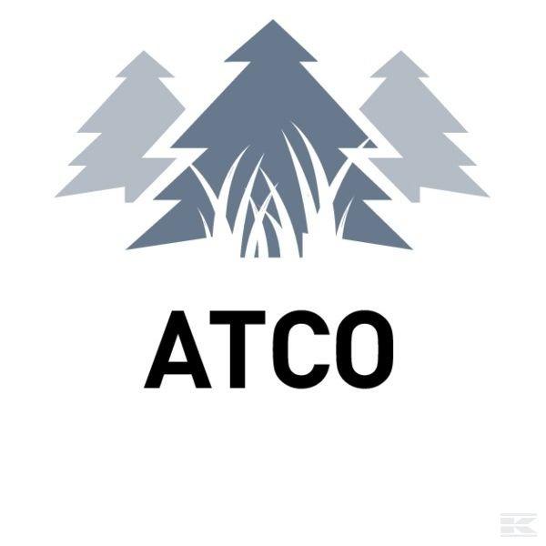 Предназначенные для Atco / Qualcast/ Suffolk