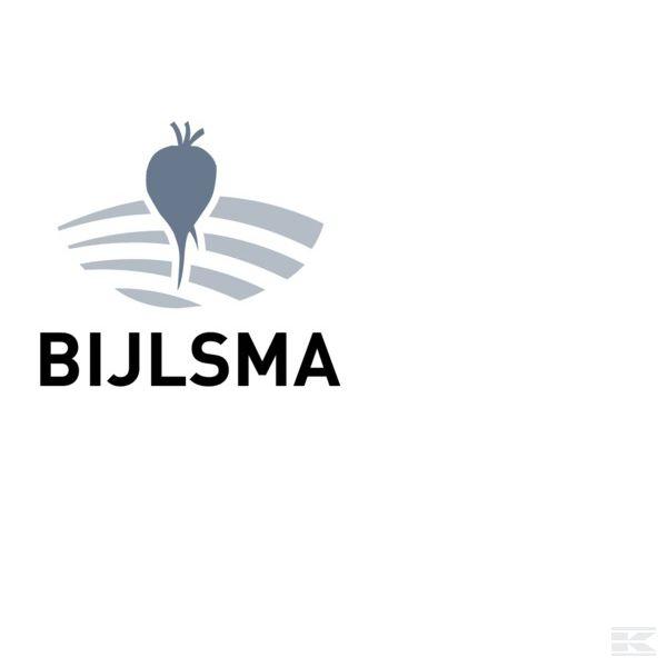 Предназначенные для Bijlsma