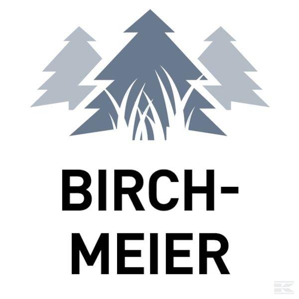 Предназначенные для Birchmeier