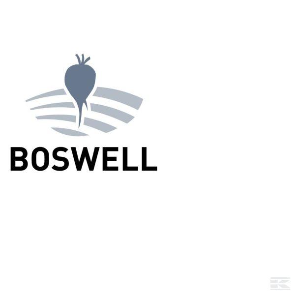 Предназначенные для Boswell