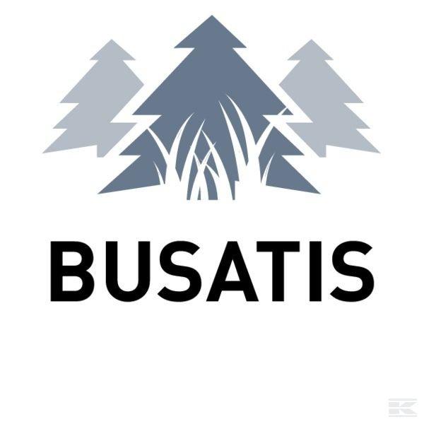 Предназначенные для Busatis