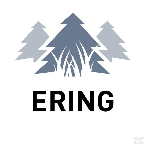 Предназначенные для Ering