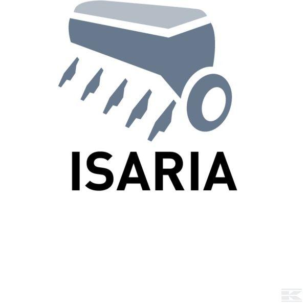 Предназначенные для Isaria