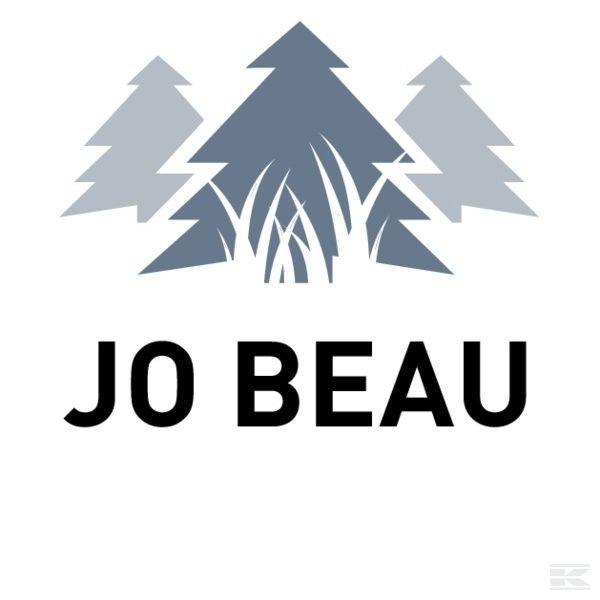 Предназначенные для Jo Beau