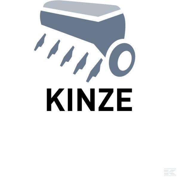 Предназначенные для Kinze