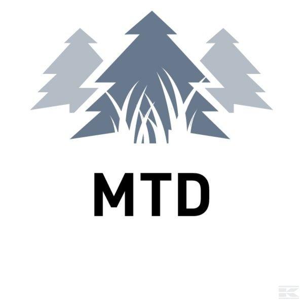 Предназначенные для MTD