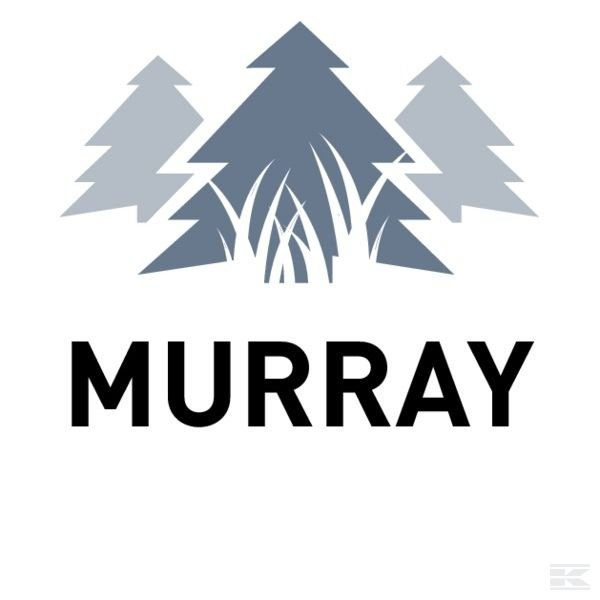 Предназначенные для Murray