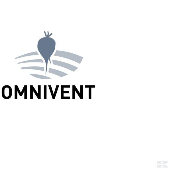 Предназначенные для Omnivent