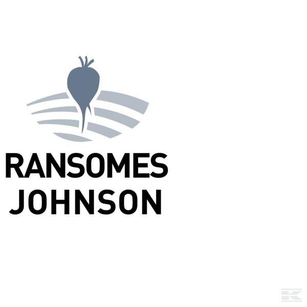 Предназначенные для Ransomes Johnson