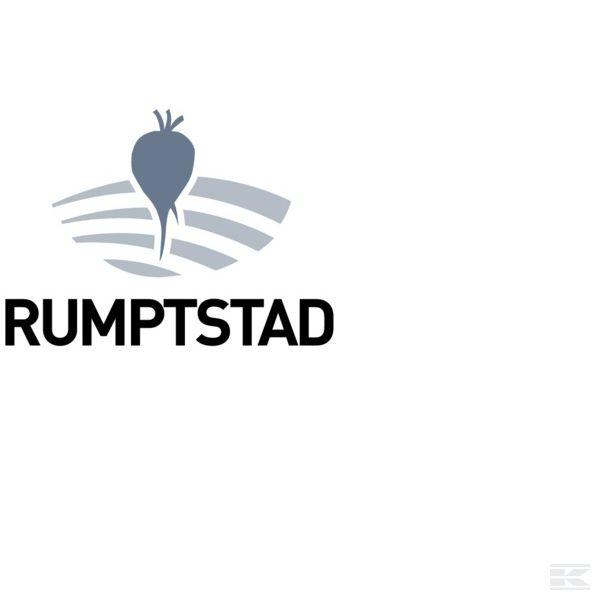 Предназначенные для Rumptstad