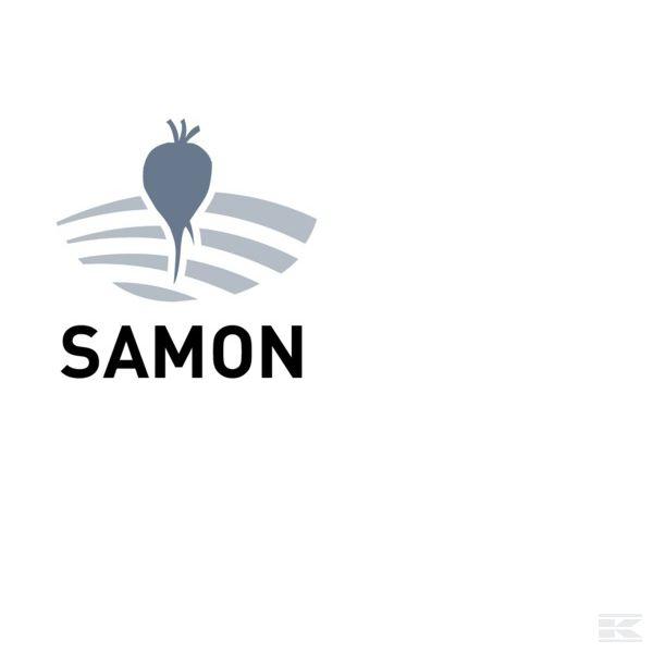 Предназначенные для Samon