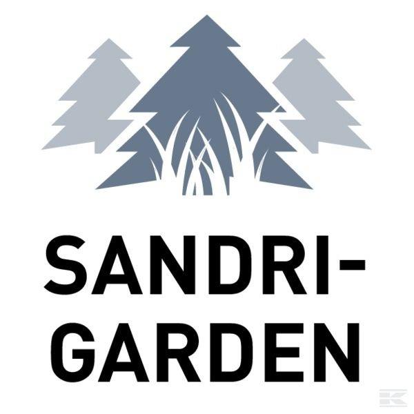 Предназначенные для Sandrigarden