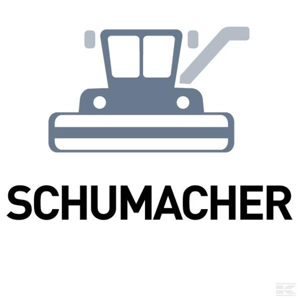 Предназначенные для Schumacher