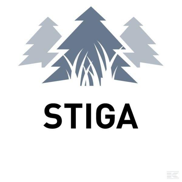 Предназначенные для Stiga