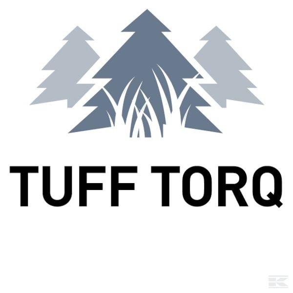 Предназначенные для Tuff Torq