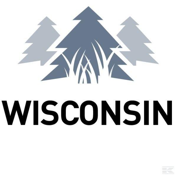 Предназначенные для Wisconsin