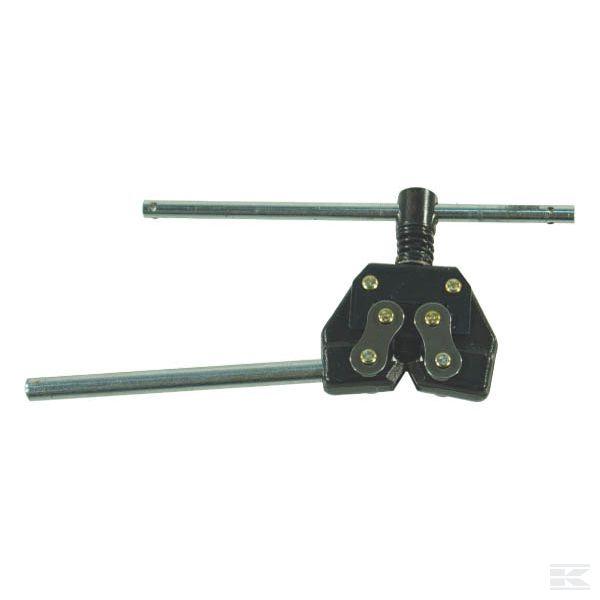 Принадлежности и инструменты для цепей