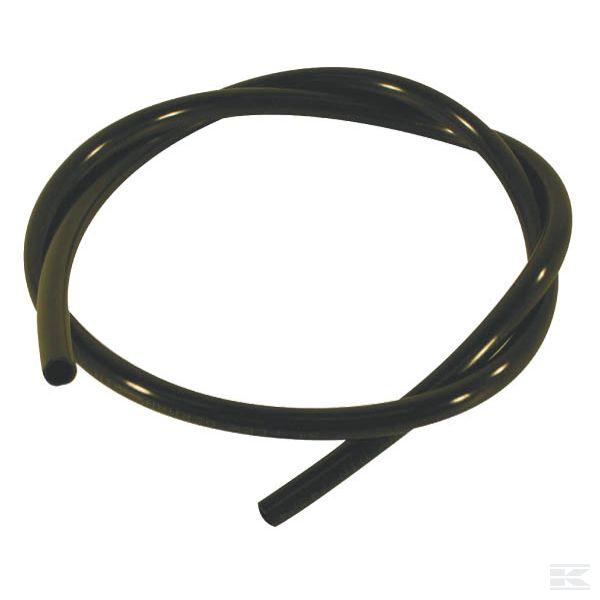 Шланги тормозного трубопровода / трубопроводы