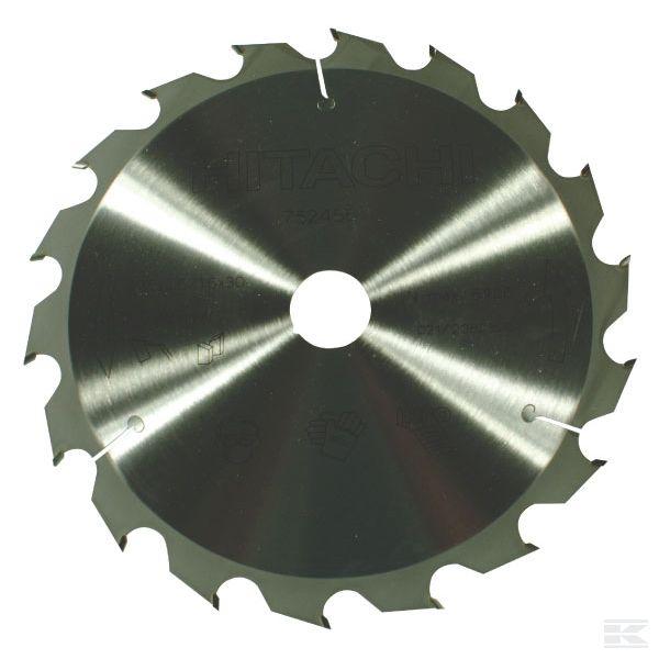 Шлифовальные диски и свёрла
