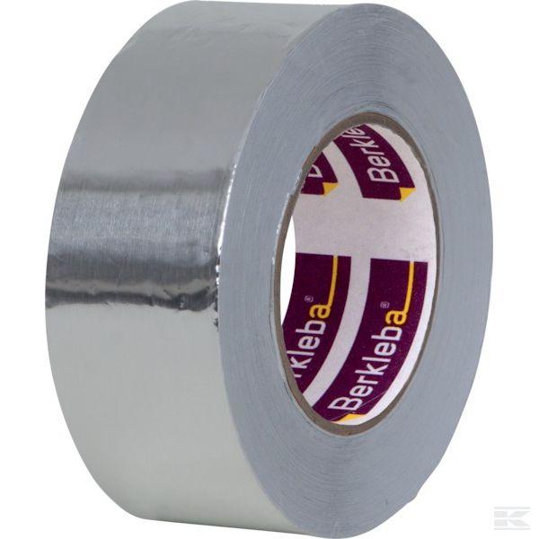 Алюминиевая уплотнительная лента