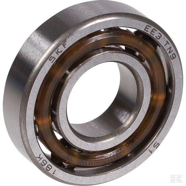 3109 - Bearings