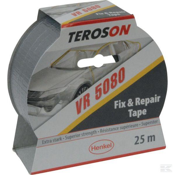 5080 Fix & Repair Скотч