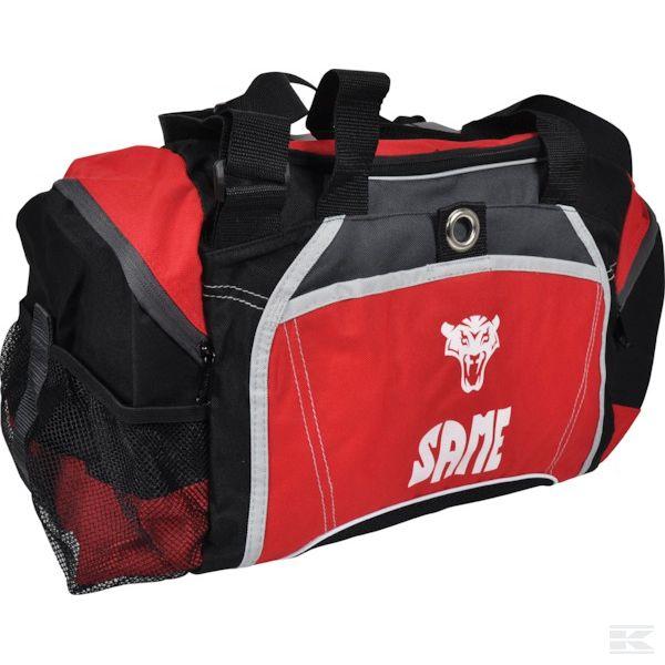M05S010 Спортивная сумка
