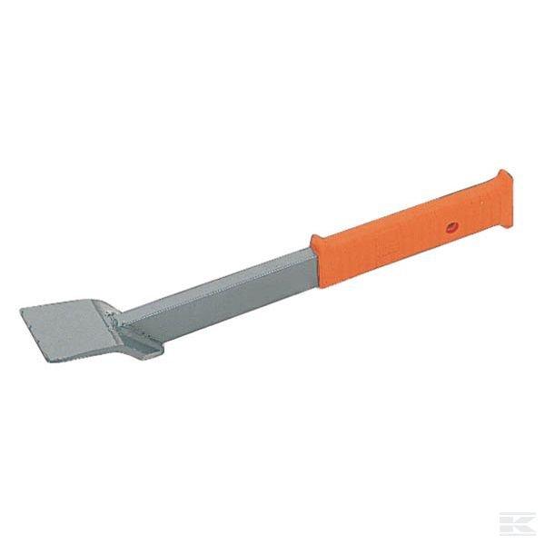1000BAHВалочная лопатка 43 см