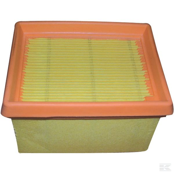 FGP456501Воздушный фильтр для отрезной шлифмашины