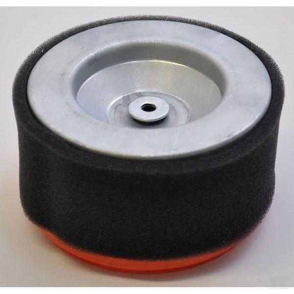 FGP013797Фильтр воздушный круглый